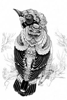 Graphic Design & Web Design Blog: Iain Macarthur Fine Art #art #fine