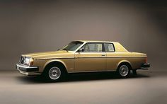 Merde! - Industrial design buchardtsmagasin: Volvo... #volvo #industrial #design
