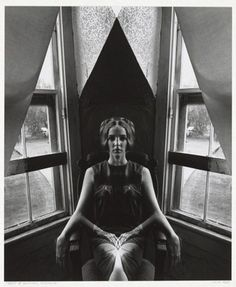 FFFFOUND!   Yale University Art Gallery - eCatalogue - Quest of Continual Becoming