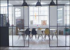 Im Atelier von Becksöndergaard « STYLE.DE #von #atelier #becksndergaard #im