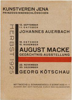 walter-dexel-kunstverein-jena-1925.jpg