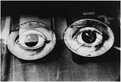 Daidō Moriyama The City I Always Had a Hard Time Leaving, 1976 #white #eyes #shop #black #photography #strange #vintage #and #window