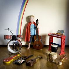 Toy Stories Photography11 #toys #photography