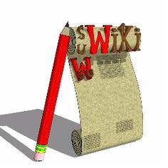 Signage | Sign Design | Wayfinding | Wayfinding signage | Signage design | 导视牌 个性 指示牌 环艺 美陈