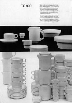 » TC100 Flickrgraphics #international #design #graphic #grid #layout #style