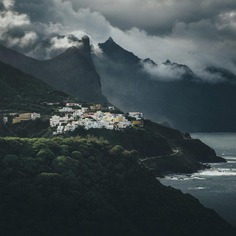 Stunning Landscape and Adventure Photography by Christoph Schlein