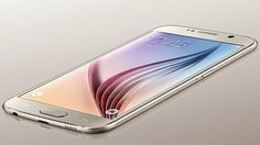 #Samsung #GalaxyS7 Latest #Leaks, #ReleaseDate, Specs