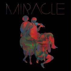 :: e :: #osullivan #miracle #design #jacob #illustration #daniel #escobedo #typography