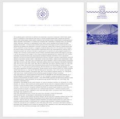 Francesco Vetica | Designer | Sottovento #logo #branding