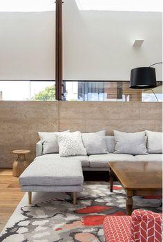 Montville Residence Sparks Architects 5