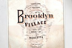 bphil02 #brooklyn