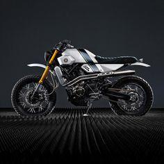 #moto #SR700 #Yamaha