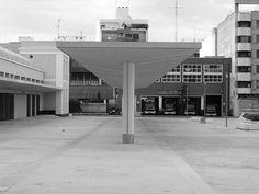 Plaza Séneca 2014 #architecture