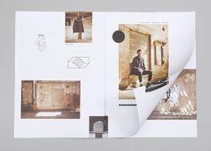 Ill Studio - Synestesie / Bench.li #print