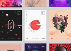 Japanese Design Canada projects   Photos, videos, logos, illustrations and branding on Behance