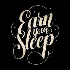 jason tho... #lettering