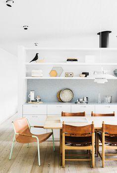 sorrento 3 #interior #kitchen #design
