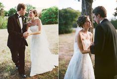 benhillaryblog4.jpg (670×457) #cordy #wedding #jory