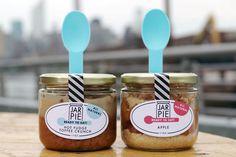 jam-jar-bakery-nyc.jpg #jar #pie #packaging