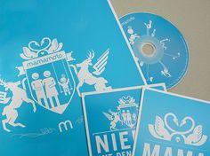 tk Gestaltung - Thomas Kappes #tk #branding #icon #identity #gestaltung