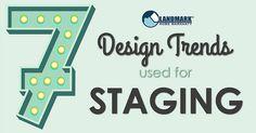 staging, design, #interiordesign