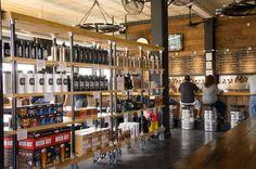 beer, growler, craft, bottle, taproom, tap