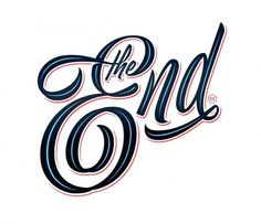 Erik Marinovich Friends of Type The End #type #the end