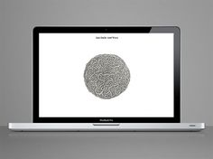 Anna Magnussen News #just #wave #illustration #smile #and #circle #web #jsaw