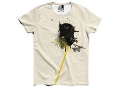 INSECT LUV #t #design #shirt