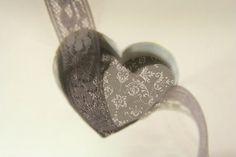 Hollow Book Safe w/ Heart Shape An Indecent by HollowBookCo