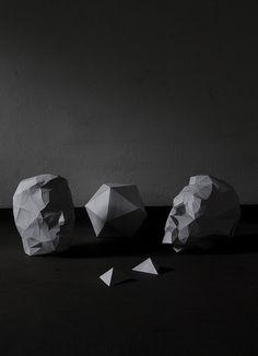 http://mantragalactica.tumblr.com #mantra #galactica #cameokid #glitch #photography #hojin kang #experimental #design #gold