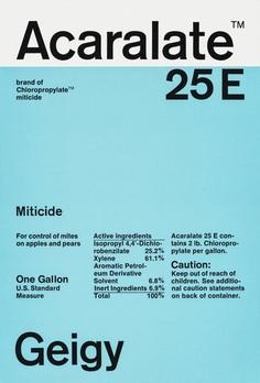 Objekte | Museum für Gestaltung eGuide