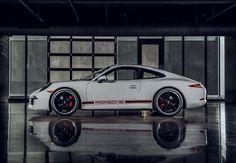 2016 Porsche 911 Carrera GTS Rennsport Reunion Edition #Porsche #Carrera #GTS #Rennsport