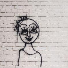 Street Art Stuttgart #StreetArt #Graffiti #Stuttgart