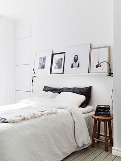 Cute apartment in Gothenburg #interior