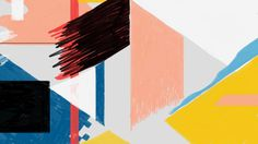 Loops - Drew Tyndell #drew #tyndell