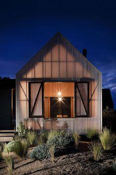Jackson Clements Burrow #houses #beautiful