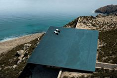 mirage-residence-by-kois-associated-architects-01 #kois #tinos