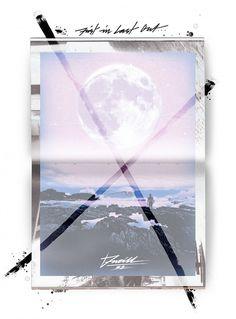 O N E I L L - www.samsilverstone.com #poster