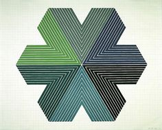 design, graphic designs, lines, shape, star