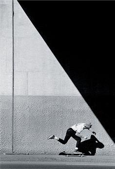 diagonal #light #shadow #photography