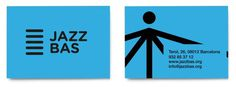 Jazzbass #music #jazz #target #identity
