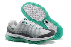 """Men Sports Sneakers Air Max 95 Dynamic Flywire \""""Atomic Teal\"""" for Sale"""