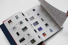 Gridness #grid #layout #design #book