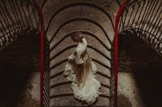 Valeria Instilar by Alexia Mercado