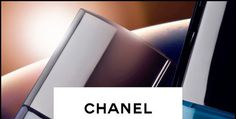CHANEL #photography #chanel