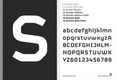 Google Image Result for http://behance.vo.llnwd.net/profiles5/231967/projects/706253/b45109078549f86aff2c9bbc57134c77.jpg #type #fontsmith