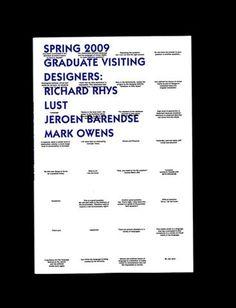 Google Reader (1000+) #jae #jeon #design #graphic