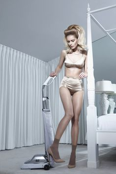 Photography by Malina Corpadean #model #girl #photography #fashion #beauty