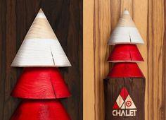 Aaron Melander Design #target #melander #chalet